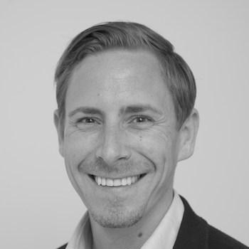 Christian Wiedner