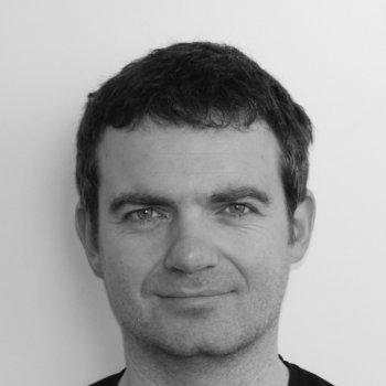 Werner Gahleitner