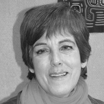 Gerda Reißner