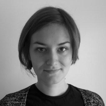 Katharina Biringer