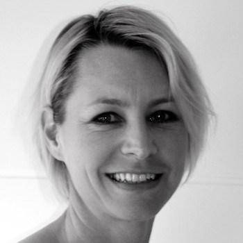 Angela Vogl
