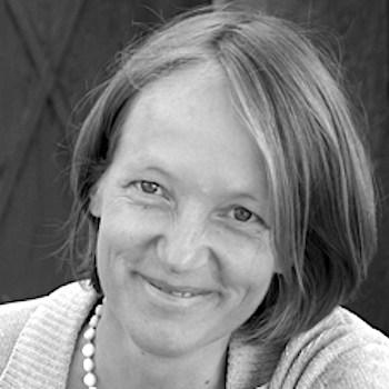Gudrun Totschnig