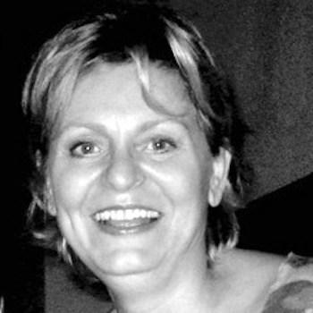 Karin Stuiber