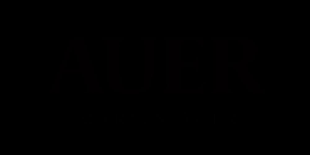 Freiräume Sponsor Martin Auer