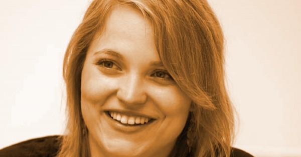 Steffi Reiter