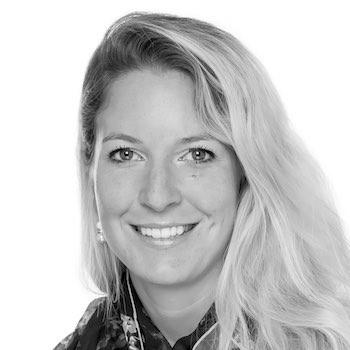 Katharina Schwarz