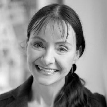 Birgit Mallow