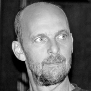 Michael Botek