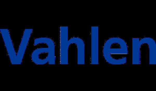 Vahlen Verlag