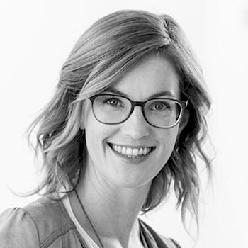 Monika Kletzmayr