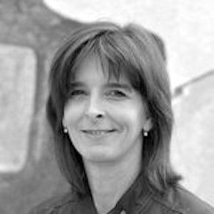 Sabine Ifkovich
