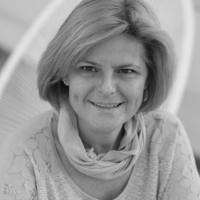 Sabine Mair-Nehammer