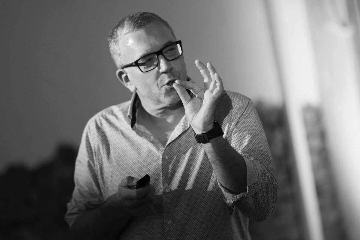 Slides Keynote Bernhard Frischmann