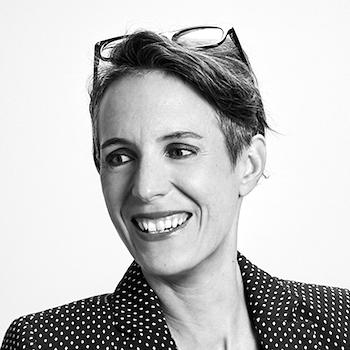 Caroline Sturm | Freirräume (Un)Conference 2019