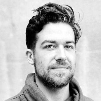 Georg Tarne | Freiräume (Un)Conference 2019