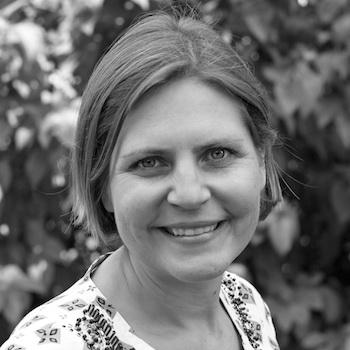 Gudrun Gruber | Freiräume (Un)Conference 2019