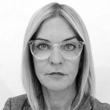 Hannelore Weihrauch | Freirräume (Un)Conference 2019