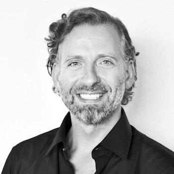 Helmut Maier | Freirräume (Un)Conference 2019