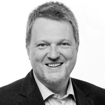 Johannes Jahn | Freirräume (Un)Conference 2019