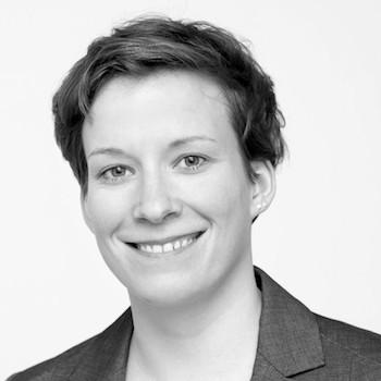 Julia Winkler | Freiräume (Un)Conference 2019