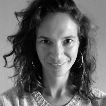 Lena Schuster | Freirräume (Un)Conference 2019