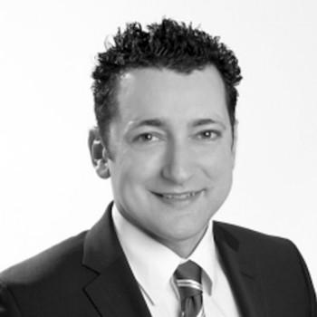 Martin Steiner | Freirräume (Un)Conference 2019