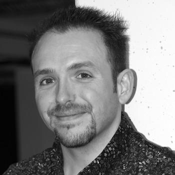 Matthias Gotz | Freiräume (Un)Conference 2019