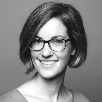 Monika Kletzmayr | Freiräume (Un)Conference 2019