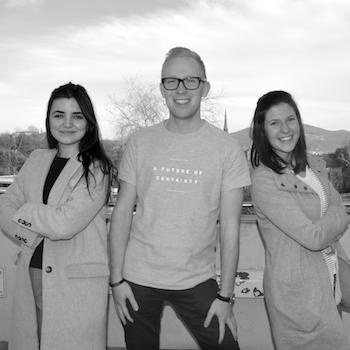 Studierende im Aufbruch | Freirräume (Un)Conference 2019