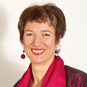 Susanne Ehmer | Freirräume (Un)Conference 2019
