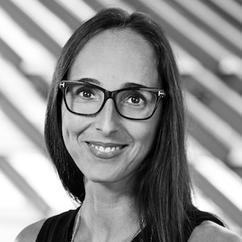 Verena Aschenbrenner | Freiräume (Un)Conference 2019