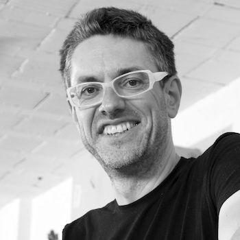 Erich Nekam | Freiräume (Un)Conference 2019