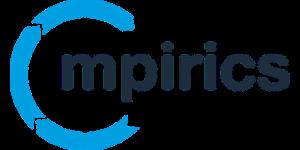 Freiräume Sponsor mpirics