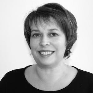 Susanne Schwarzer | Freiräume (Un)Conference 2019