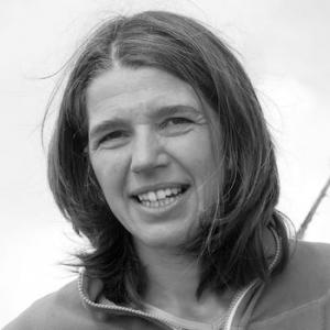 Andrea Pfandl Waidgasser| Freiräume (Un)Conference 2019
