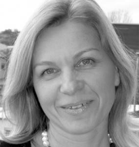 Christine Mayr-Bauernhofer | Freiräume (Un)Conference 2019