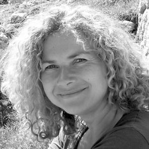 Sabine Baumer | Freiräume (Un)Conference 2019