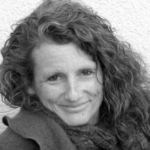 Sabine Höfert | Freiräume (Un)Conference 2019