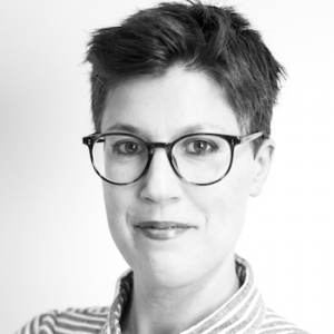 Stefanie Dittrich | Freiräume (Un)Conference 2019