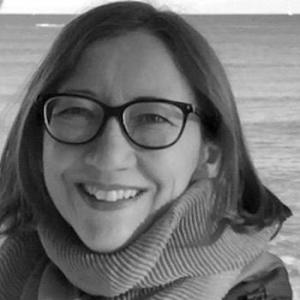 Susanne Gmeiner | Freiräume (Un)Conference 2019