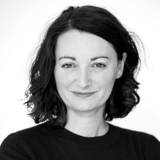 Anna Wohlesser