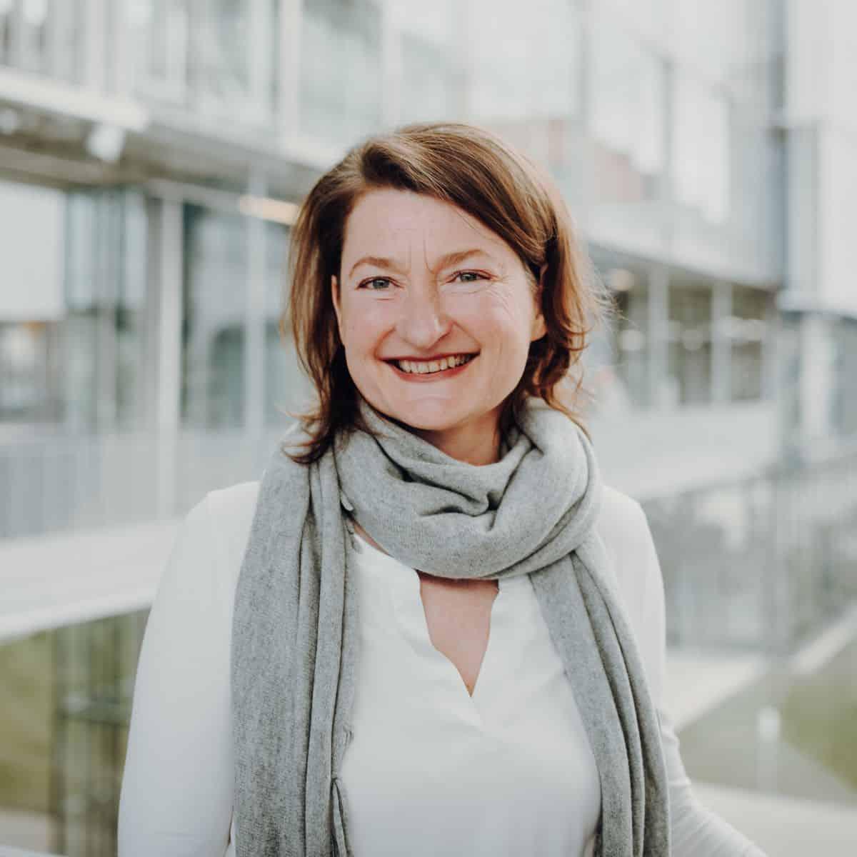 Birgit Feldhusen - Freiräume 2021 - Foto Walter Skokanitsch