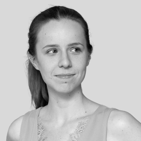 Freiräume 2021 Pioniere XITASO Alexa Lautenbacher