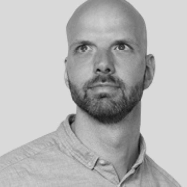 Freiräume 2021 Pioniere XITASO Christian Scharrer