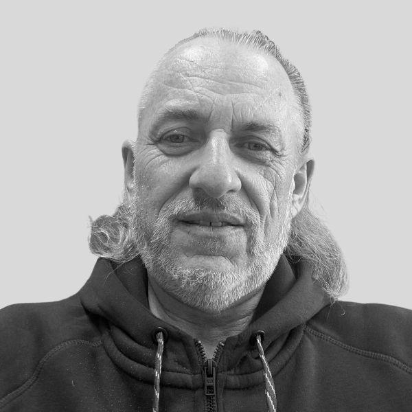 Freiräume 2021 Pioniere XITASO Heinz Staber