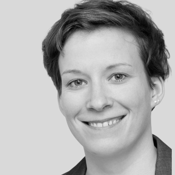 Freiräume 2021 Pioniere XITASO Julia Winkler