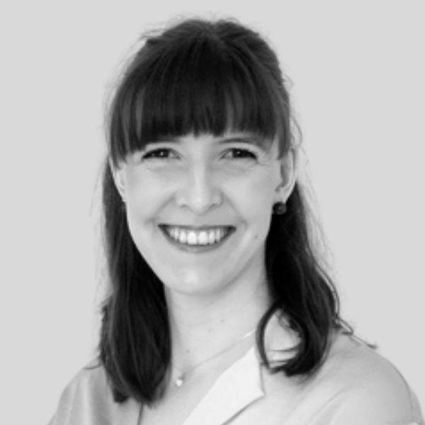 Freiräume 2021 Pioniere XITASO Theresa Liebich