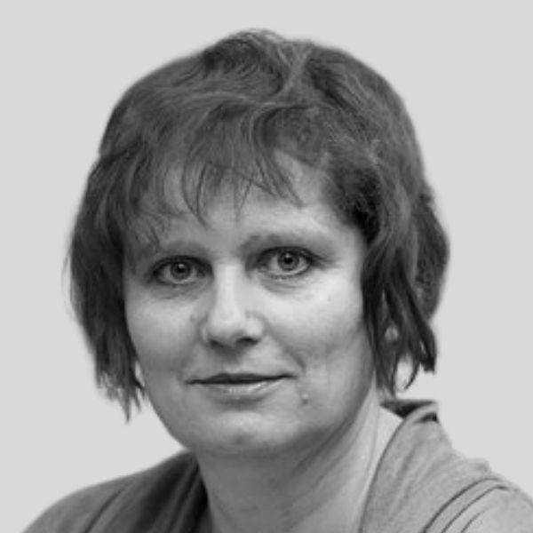 Freiräume 2021 Pioniere Praxis-Mittelschule PH Steiermark Andrea Wagner