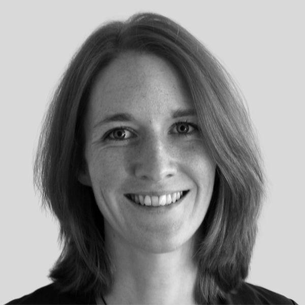 Freiräume 2021 Pioniere Praxis-Mittelschule PH Steiermark Laura Bergmann