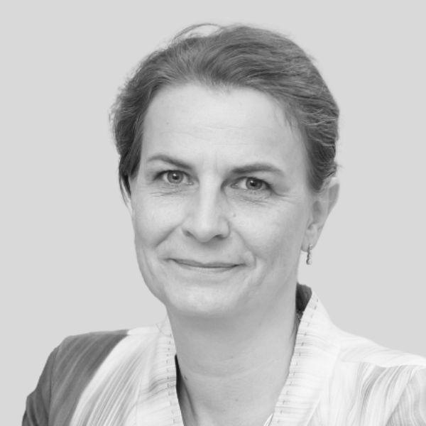 Freiräume 2021 Pioniere Axtesys Angelika Weber